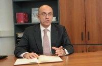 Олег Стрекаль: «У ЄС мінімальні роздрібні ціни на цигарки заборонені»