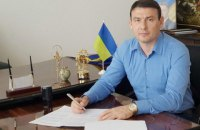 СБУ пришло с обыском к бывшему председателю Одесского облсовета, - СМИ