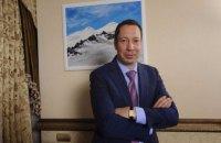 Голова НБУ оцінив шанси отримати другий транш МВФ як високі