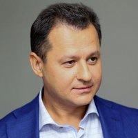 Батенко Тарас Іванович