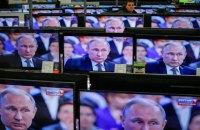 Чому Україна програє в інформаційній війні?
