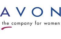 Avon дает взятки чиновникам
