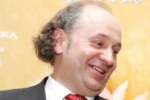 Иван Малкович: «Нужно еще немного подождать, пока придет поколение, которое воспитывалось на моих книгах»