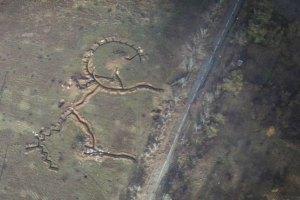 Боевики пытаются перерезать пути снабжения защитников донецкого аэропорта