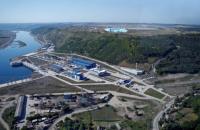 В Україні почалася модернізація енергосистеми: на Дністровській ГАЕС запустили четвертий гідроагрегат