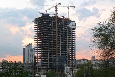 Как не купить проблемное жилье, - Сергей Левада