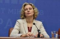 В Украине не будут закрывать СМИ, выходящие не на украинском языке, - языковой омбудсмен