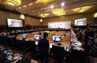 Відеоконференцію лідерів G20 відклали останньої хвилини через суперечку США і КНР, - ЗМІ