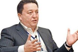 В Киеве начала работу международная конференция по борьбе с антисемитизмом