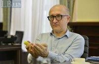 ВККСУ не переживает из-за малого количества кандидатов в Антикоррупционный суд