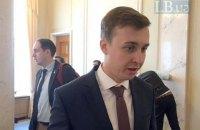"""У """"Голосі"""" придумали """"фактор Януковича"""" для оцінки законопроєктів команди Зеленського"""