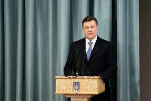 Табачника через суд заставили выплатить стипендию Шевченковскому лауреату