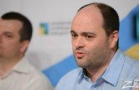 Громадськість Харкова не задоволена кулуарним призначенням начальника ГУ Міндоходів