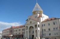 В Армении опровергли решение правительства о признании независимости Нагорного Карабаха