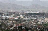 Парламент Армении отложил признание независимости Нагорного Карабаха