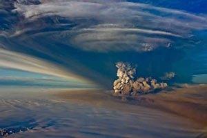 Британія отримуватиме енергію ісландських вулканів