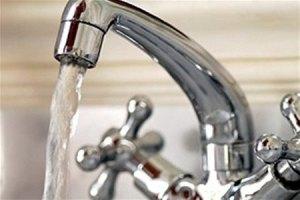 Питьевая вода в Киеве признана худшей в Европе