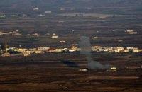 Під час атаки ВПС Ізраїлю в Сирії вбито іранського генерала