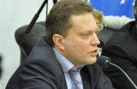Вследствие внедрения RAB-регулирования страна получит миллиарды инвестиций, – директор энергопрограмм Центра Разумкова