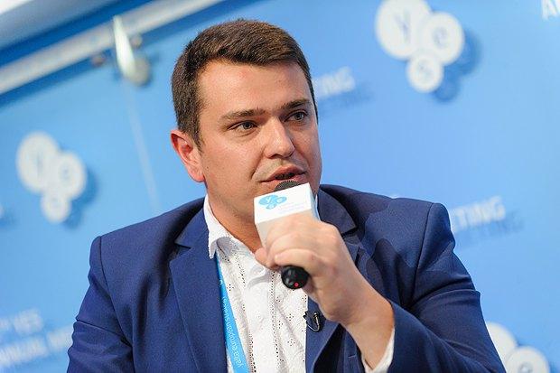 Насиров несдал паспорт иможет лишиться 100 млн грн