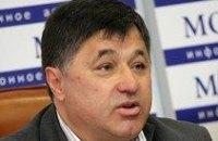 Производители фильтров для воды вводят жителей Украины в заблуждение, - мнение