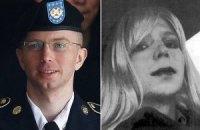 Осужденному информатору WikiLeaks разрешили сменить пол