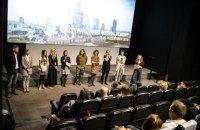 """Фільм Дар'ї Онищенко """"Забуті"""" отримав спеціальну нагороду на Варшавському кінофестивалі"""