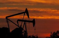 Цена на нефть замерла. Что произошло за кулисами переговоров OPEC+