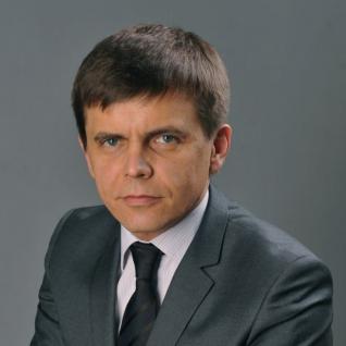 Мэром Житомира избран представитель БПП Сухомлын