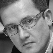 Ігорь Уманський: «Нацбанк перехитрив уряд»