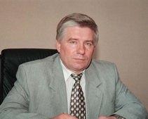 Украинская власть боится давления со стороны Европы, - мнение