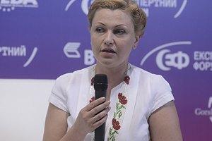 За год правила ведения бизнеса в Украине могут коренным образом измениться, - Продан