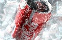Газировку Coca-Cola можно будет делать в домашних условиях