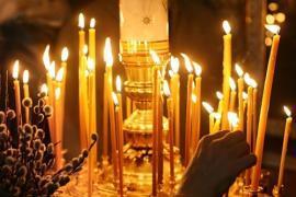 Как воспринимают православие в Китае?