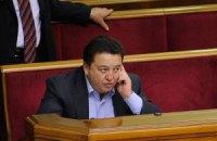 Фельдман сподівається на допомогу Ізраїлю у зв'язку з конфліктом на Донбасі
