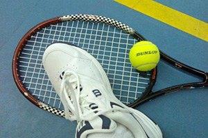 Лужанская сыграет в четвертьфинале турнира в Риме