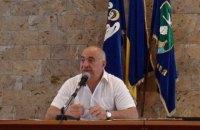 Задержан глава Дарницкого района Киева