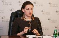 """""""Регіонали"""" вважають закон про скасування депутатської недоторканності своїм передвиборним проектом, - Оробець"""