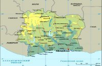 Радбез ООН скасував заборону на експорт алмазів із Кот-д'Івуару