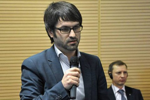 У Ради залишився останній шанс звільнити суддів за порушення присяги, - експерт РПР