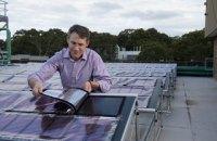В Австралии разработали солнечные панели, в 30 раз дешевле аналога Tesla