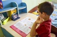 Для учеников 1-4 классов изменят систему оценивания: вместо баллов будут буквы