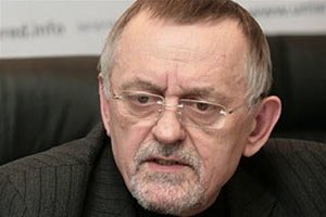 Рада досрочно прекратила полномочия депутата Полохало