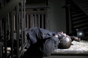 Ярема заявив, що причина смерті людей в Одесі - таємнича речовина