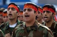 Иран извлек данные с захваченного беспилотника