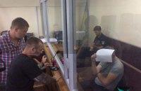 Виновник смертельного ДТП в Черкассах арестован без права залога