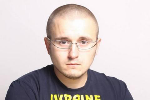 """ГБР вызвало на допрос журналистов """"Наших грошей"""""""
