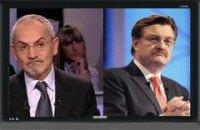 ТВ: Старый Новый Шустер, или когда закончатся реформы