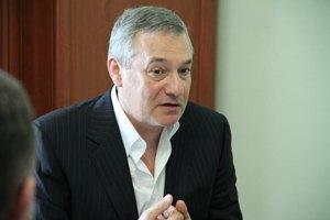 Однопартиец Яценюка не верит в победу оппозиции в Харькове