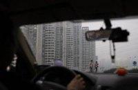 МВС ініціює скорочення терміну дії водійських прав з 30 до 2 років